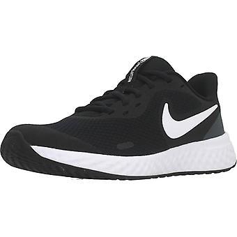 Nike Zapatillas  Nike Revolution 5 (gs) Color 003