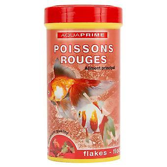 Aquaprime Copos para peces de colores Aquaprime (Fish , Food , Cold Water)