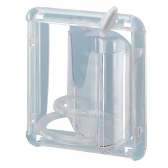 Ferplast Brava 2 Feeder (Birds , Feeders & Water Dispensers , For Cages)