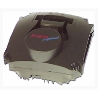 Eheim Filter head Ecco 2232/2234 (Fish , Filters & Water Pumps , Water Pumps)