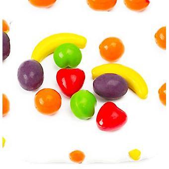 Wonka Runts -( 29.96lb Wonka Runts)