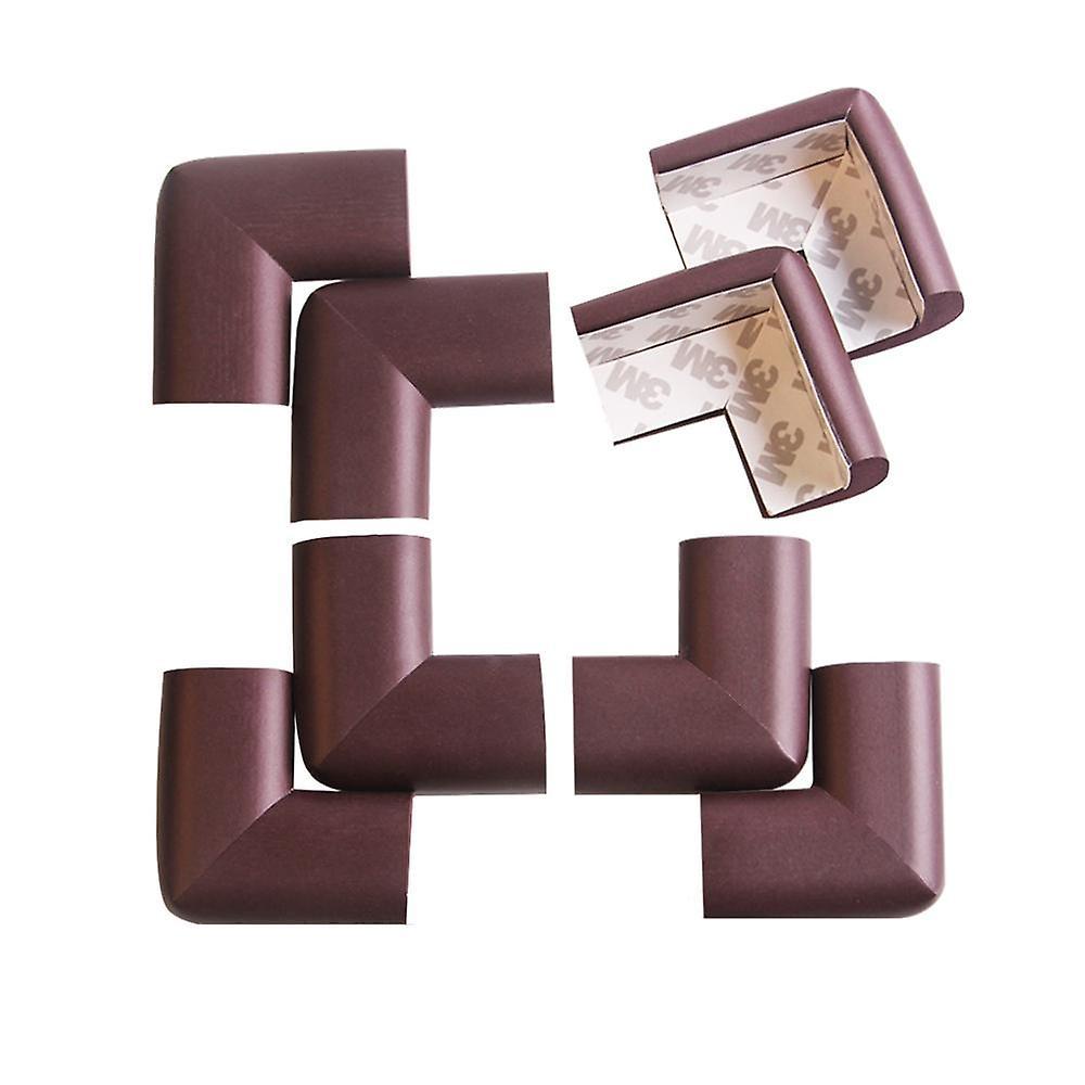 Akisor mamami l type corner cushion, 8 pack