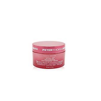 Vital-e Microbiome Age Defense Cream - 50ml/1.7oz