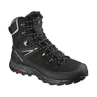 Salomon X Ultra Winter CS WP 404794 trekking vinter mænd sko