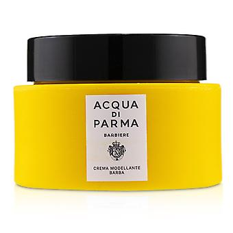 Acqua di Parma barbiere styling skjegg krem-50 ml/1.7 oz