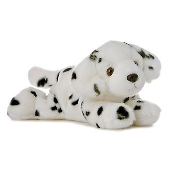 Domino den Dalmation 12
