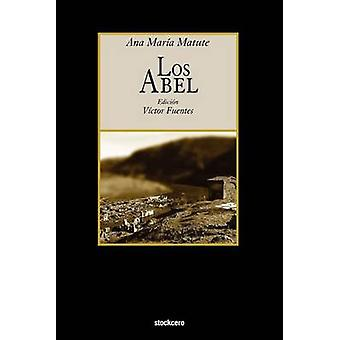 Los Abel by Matute & Ana Maria