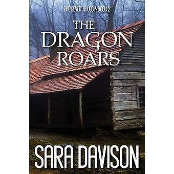 The Darkness Deepens by Davison & Sara