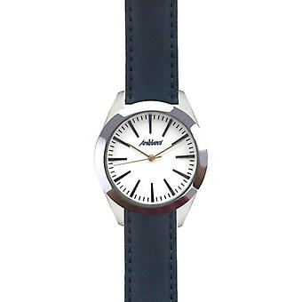 Unisex Watch Arabians HBA2212X (38 mm) (ø 38 mm)