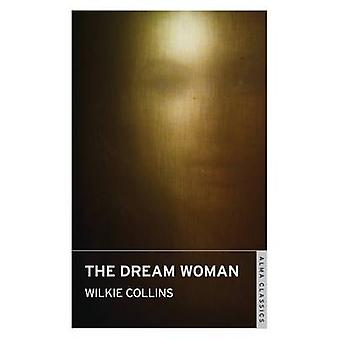 The Dream Woman by Collins & Wilkie