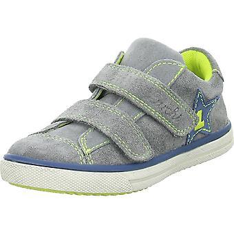 Lurchi Maximus 331331425 universal all year kids shoes