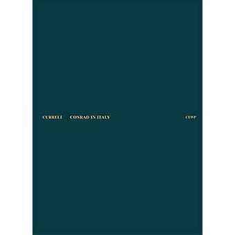 Conrad in Italy by Mario Curreli - 9788377845950 Book