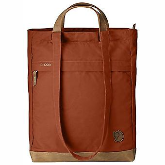 FJ LLR VEN Totepack No.2 - Brown Women's Beach Bags (Autumn Leaf) 24x36x45 cm (W x H L)