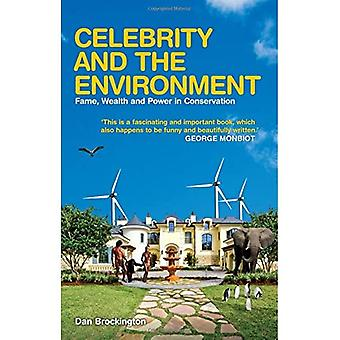 Celebrity and the Environment