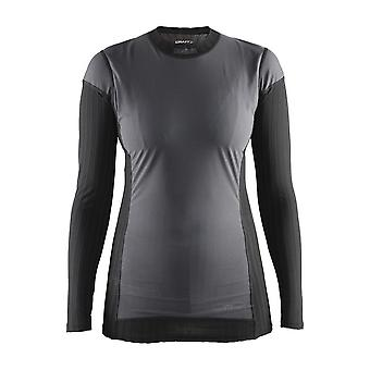 Craft BE Active Extreme 20 W 19045009999 training all year women t-shirt