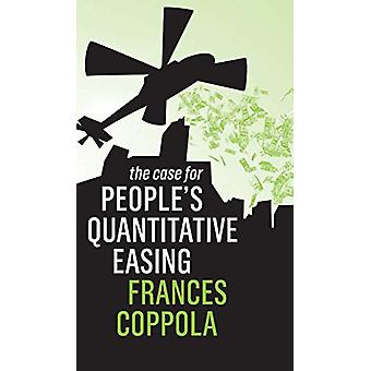 The Case For People's Quantitative Easing by Frances Coppola - 978150