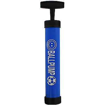 Ball pump with 4 Nozzles