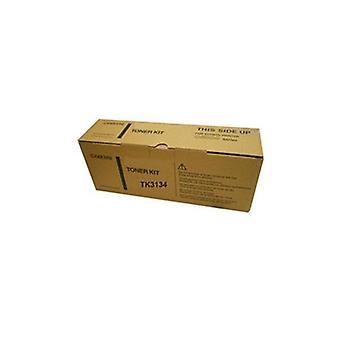 Kyocera Tk 3134 Black Toner 25K