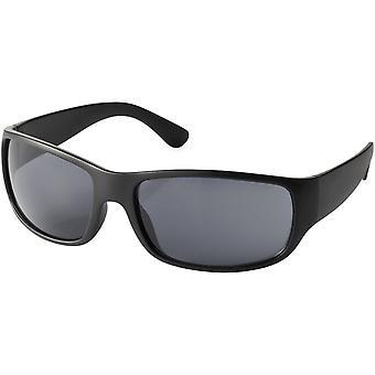 Bullet Arena solglasögon (förpackning med 2)
