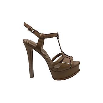 Aldo Kadın Chelly Peep Toe Casual Platform Sandalet