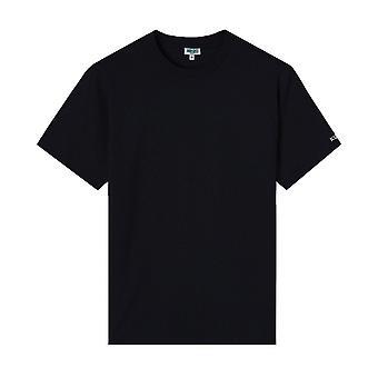 Kenzo Baumwoll-T-shirt