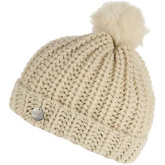 Regatta Womens Lovella II Chunky Acrylic Knit Winter Hat