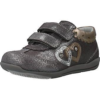 Chicco Sneakers 1062533 Kleur 020