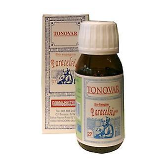 Paracelsia 27 Tonovar 50 ml