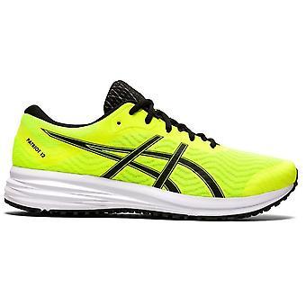 Asics Patriot 12 1011A823750 corriendo todo el año zapatos para hombre