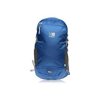 Karrimor Dorango 35 plus 5 Backpack