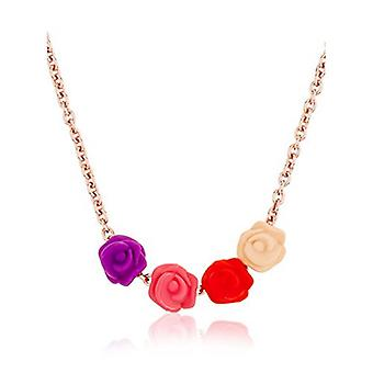 Ladies'Necklace Morellato SABZ363 (43 cm)