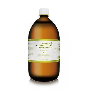 Mandelolja 1 L olja