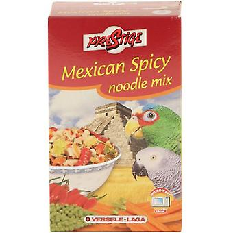 Versele Laga Pasta Mix Picante Mexican Parrots (Microwave)