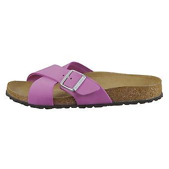 Birkenstock Siena II 1017066 Universal Sommer Damen Schuhe