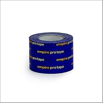 Empire premium  glove tape blue