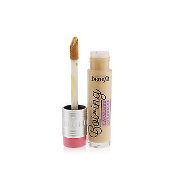 Boi Ing Cakeless Concealer - # 6 Medium Cool - 5ml/0.17oz