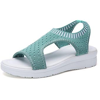 Mickcara women's sandals  2108dawa