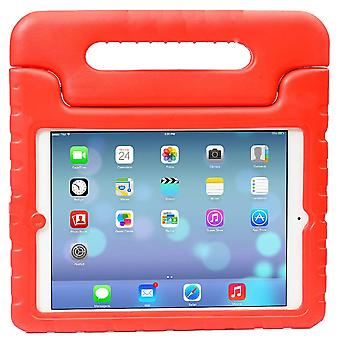 Funda para Apple iPad Kids Lightweight Shockproof Maximum Protective Cover