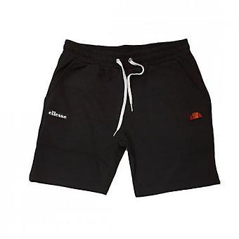ellesse Sydney Shorts - Black
