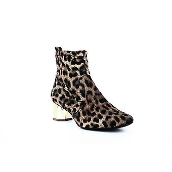 Katy Perry | The Daina Ankle Boot