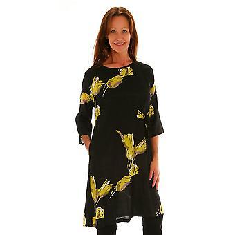 MASAI CLOTHING Masai Apple Tunic Nonie 1001774