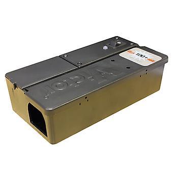 Rentokil Electronic Mouse Trap RKLFE35