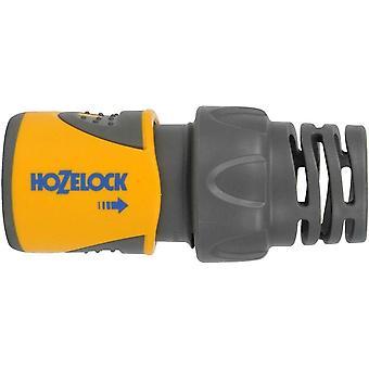 "Hozelock Plus Connector 15 mm (5/8"") 19 mm (3/4"") Standard 2060"