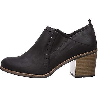 WHITE MOUNTAIN Shoes Denton Women's Heel