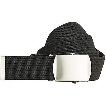 Shenky 4cm Military Belt Outdoor 95 to 175cm