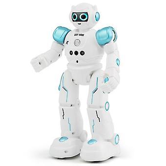 Intelligentes programmierbares Gehen & Tanzen Smart Roboter Spielzeug