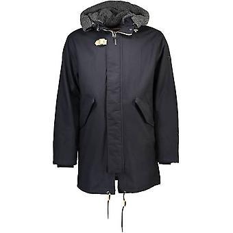 LEE Jacket Men L87IVN01