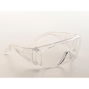 Weltweite Werkzeugschutzbrille 1606