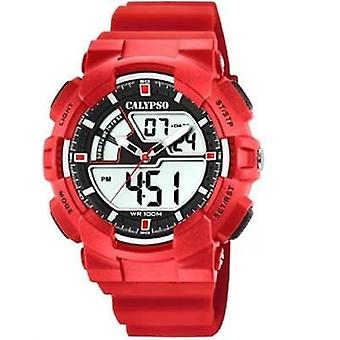 Calypso watch k5771_2