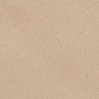 בית בובות פטריות עצמי דבק שטיח מיניאטורי קיר לקיר ריצוף